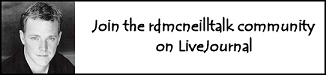join the rdmcneilltalk LJ community